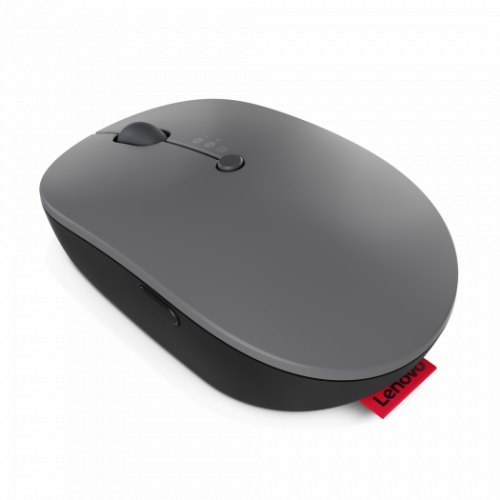 03_Lenovo_Go_Multi_Device_Mouse_Raar_Left.png