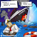 titanic-iceberg-raw.png