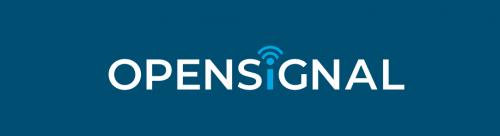 Opensignal: Netz von Telefónica wird in Deutschland besser