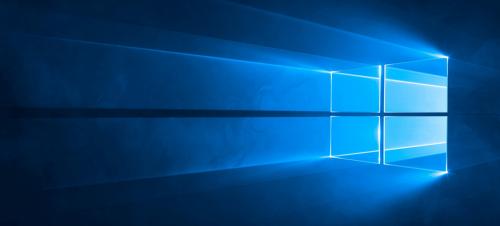 Windows 10: Nutzer melden vermehrt Probleme mit der Taskleiste