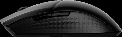 MSI Clutch GM41 Lightwight Wireless: Eine leichte und kabellose Gaming-Maus