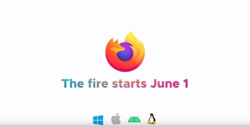 Screenshot_2021-05-26-Behind-The-Design-Firefoxs-New-Look.png