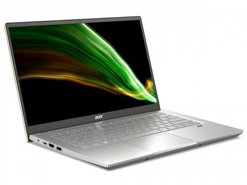 AcerSwiftX_1.jpg