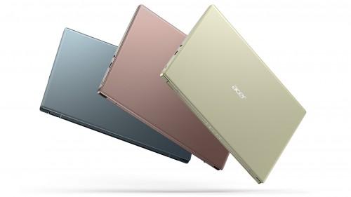 AcerSwiftX_Colors.jpg