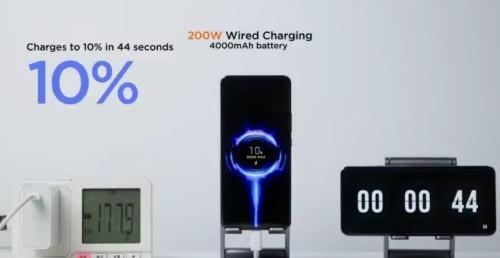 xiaomi-hyper-charge.jpg