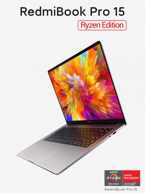Screenshot_2021-06-01-850-72-23-OFF-Xiaomi-Redmibook-Pro-15-2021-AMD-Ryzen-5-5600H-R7-5800H-32-K-156-Zoll-Laptops-16GB-....png