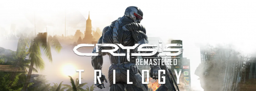 Screenshot_2021-06-01-Crysis-Remastered-Trilogy-will-launch-in-fall-2021.png