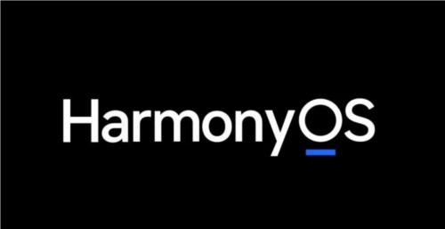 harmonyos.png
