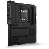 NZXT stellt N7 Z590 Motherboard vor