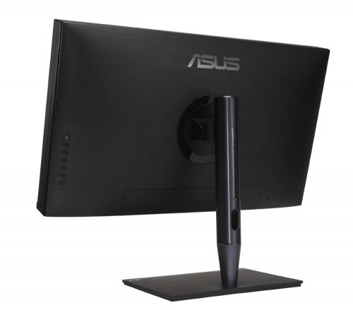 Asus ProArt PA32UCG: 4K-Monitor mit 1.600 Nits und 120 Hz