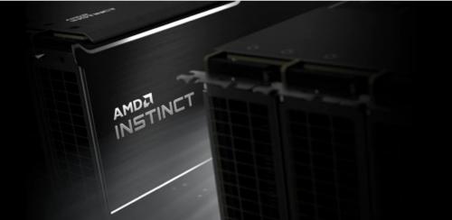 AMD Aldebaran: Zwei GPU-Dies für CDNA2-Grafikkarten