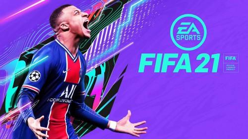 EA: Hacker erbeuten Quellcode von FIFA und der Frostbite-Engine
