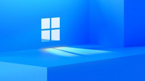 Windows 11: Größeres Upgrade für das Microsoft-Betriebssystem erwartet