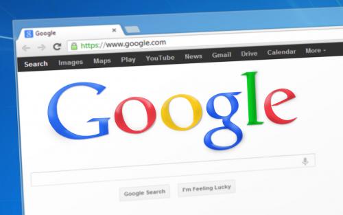 Amazon geht aktiv gegen FLoC von Google vor