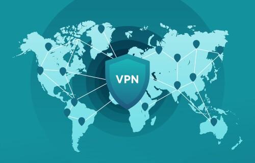 Behörden gehen gegen VPN-Anbieter vor