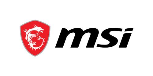 Bild: MSI präsentiert Windows 11 kompatible Mainboards