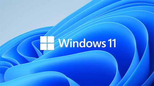 Windows 11 Update sorgt bei Ryzen-CPUs für weitern Leistungsverlust