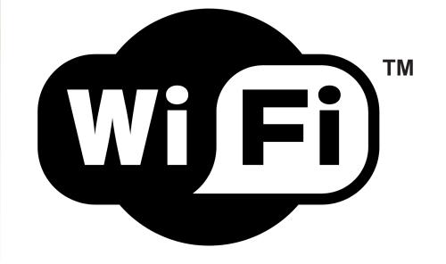 Wi-Fi 6E: Neuer Standard für schnelleres WLAN