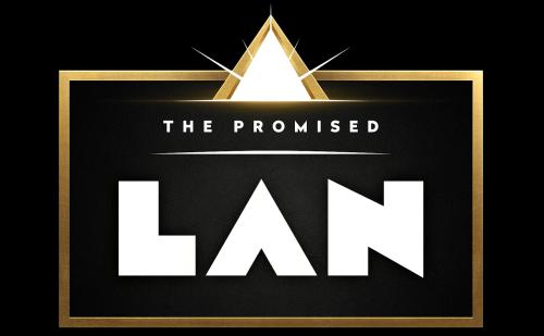 The Promised LAN: LVL Berlin ab dem 23. Juli 2021