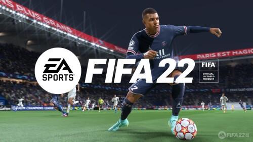 FIFA 22: PC-Version nicht auf Augenhöhe mit Xbox Series oder PS5