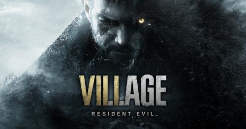 Resident Evil 8: Gecrackte Version läuft flüssiger als das Original