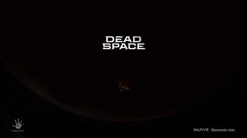 Dead Space: EA kündigte Remake des Shooters an