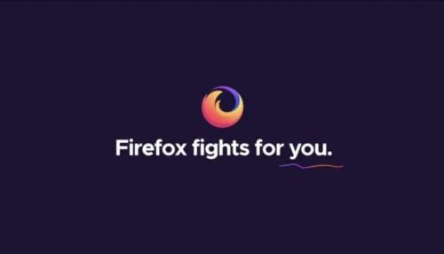 Mozilla Firefox stellt FTP-Unterstützung ein
