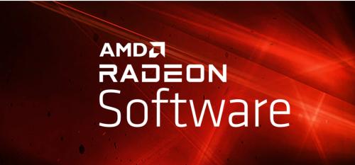 AMD Radeon Adrenalin 21.7.2 steht zum Download bereit