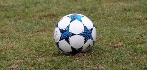 Amazon zeigt Topspiele der UEFA Champions League über Prime Video
