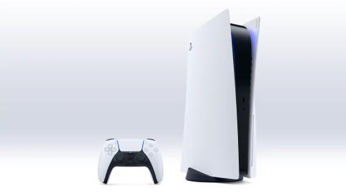 PlayStation 5: Neues Beta-Update mit M.2-SSD-Unterstützung