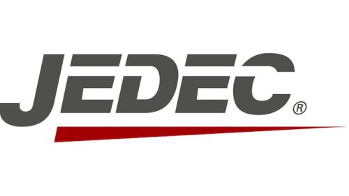 LPDDR5X: Neue JEDEC-Standard mit bis zu 8.533 MHz spezifiziert