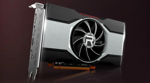 AMD Radeon Software Adrenalin mit Auto-Overclocking und weiteren Funktionen