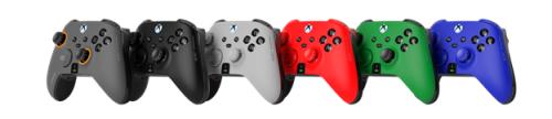 SCUF Instinct und Instinct Pro: Neue kabellose Controller für die Xbox Series