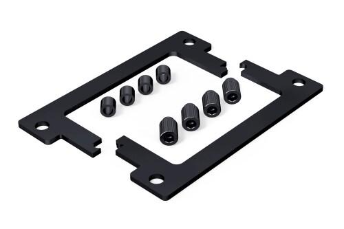 Alphacool nennt kompatible LGA-1700-Kühler