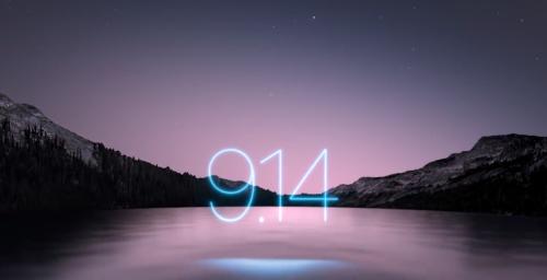 Apple lädt zum neuen Launch-Event für das iPhone 13 ein