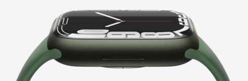 Apple: iPhone 13 und weitere Hardware präsentiert