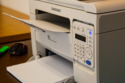 DSGVO: Faxen nicht mehr rechtskonform