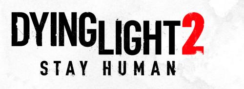 Dying Light 2: Release wird auf 2022 verschoben