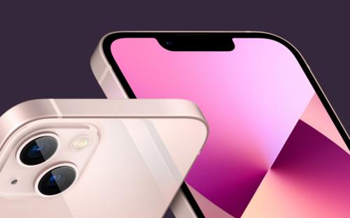 Apple will Krankheiten anhand von Sensoren im iPhone erkennen