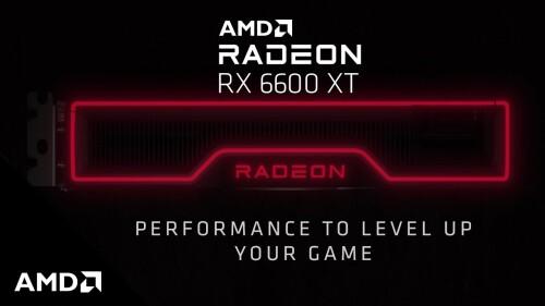 AMD Radeon Software Adrenalin 21.9.2 steht zum Download bereits
