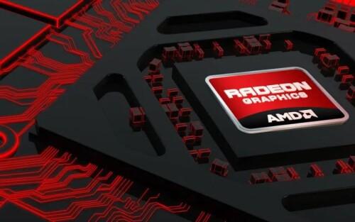 Raytracing-Support für ältere AMD-Grafikkarten unter Linux realisiert