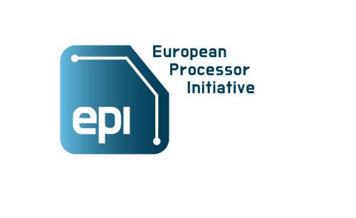 EPAC: Erster Test-Chip auf RISC-V-Basis aus Europa