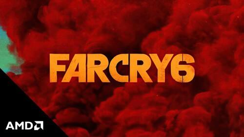 FarCry 6: Raytracing nur auf High-End-PCs und nicht auf Konsolen