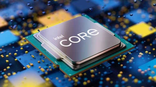 Intel Alder Lake-S: Release am 4. November 2021?