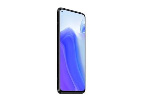 BSI prüft 5G-Smartphones von Xiaomi und Huawei