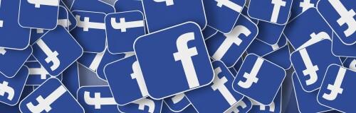 Nichts geht mehr - Instagram, WhatsApp und Facebook nicht erreichbar