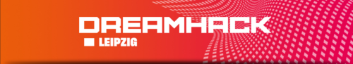 DreamHack: Deutschlands größte LAN-Party wird künftig nicht mehr stattfinden